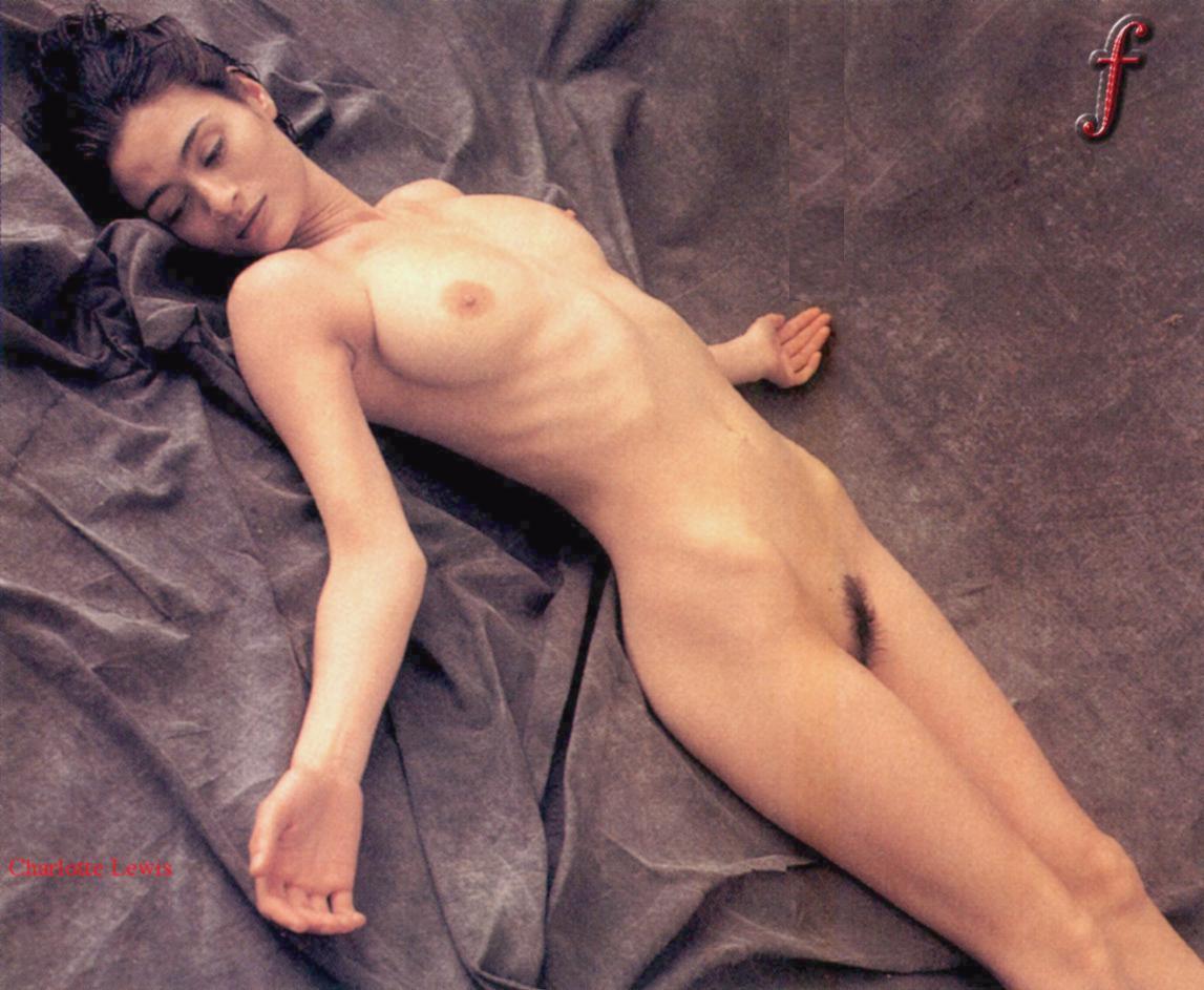 naomi watts porn naked