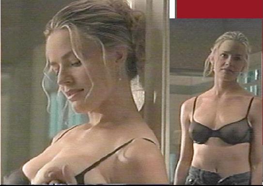 elisabeth shue hot pussy nude sexy