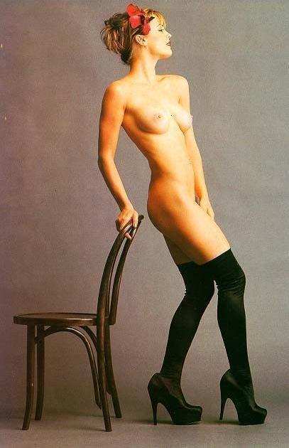 Мелисса джордж голая фото 18079 фотография