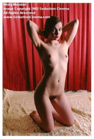 misty-mundee-nudes